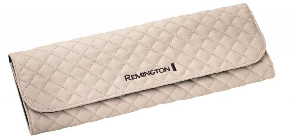 pochette thermoresistance remington s8590
