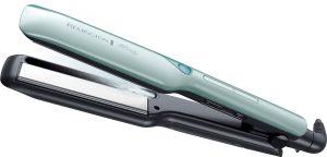remington s8700 protect lisseur