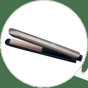 test remington s8590
