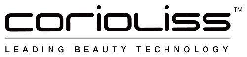 logo corioliss