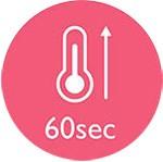 image de thermometre