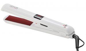 lisseur gama attiva digital laser ion avis