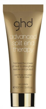ghd traitement split end therapy