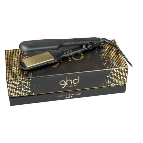 ghd gold max avis et test