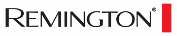 logo remington