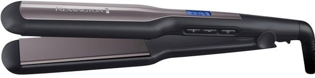 test et avis du remington s5525