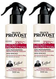 spray thermique frank provost