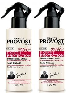 spray thermique frank provost