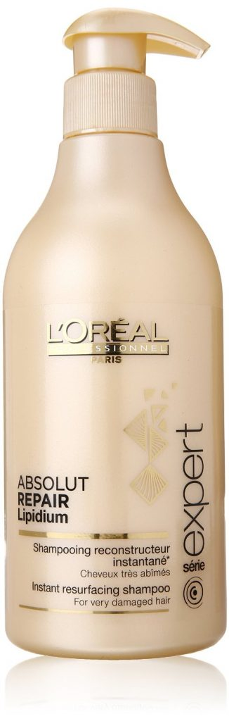 loreal-professionnel-shampoing-expert