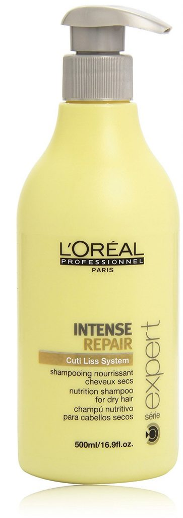 loreal-professionnel-shampoing-intense-repair