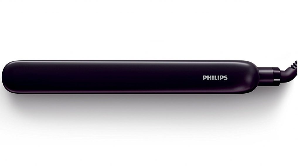 lisseur philips hp8321/20