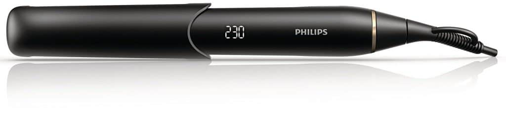 lisseur Philips hp930/00