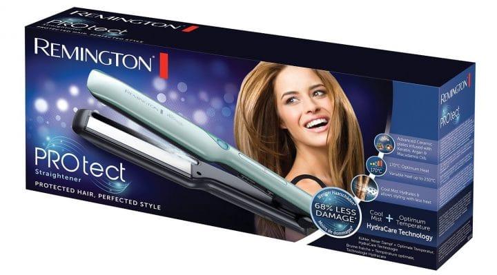 boite remington s8700 protect