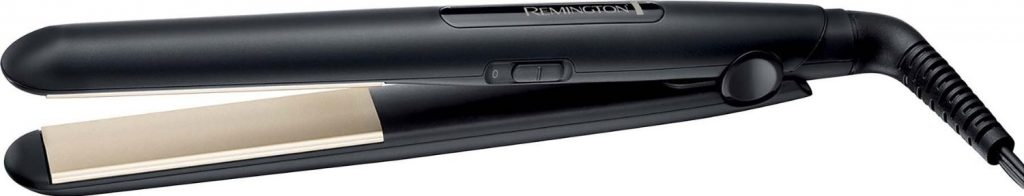 lisseur Remington S1510