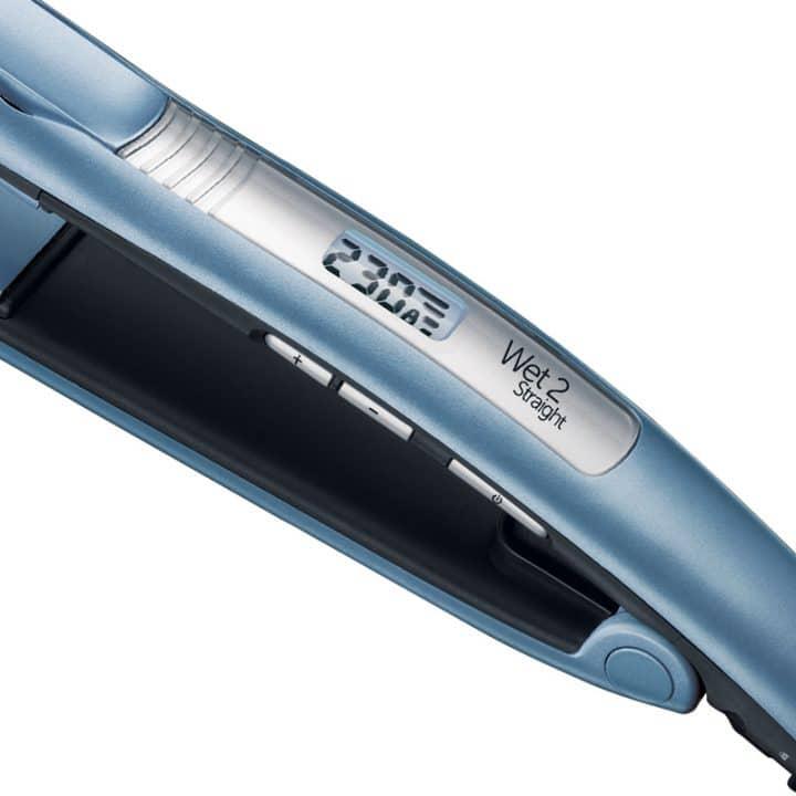 lisseur Remington s7200