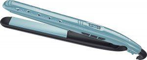 lisseur Wet2Straight S7300