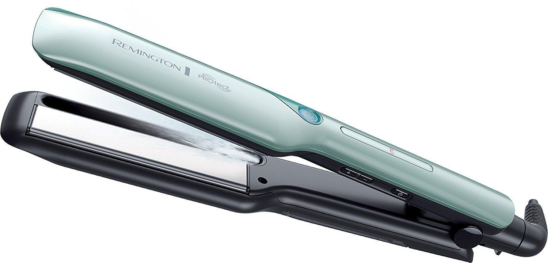 lisseur Remington S8700