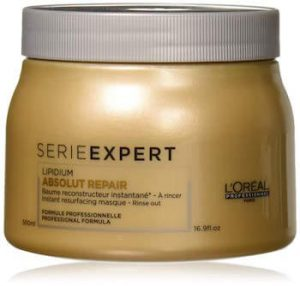 loreal-masque-reconstructeur absolut repair lipidium
