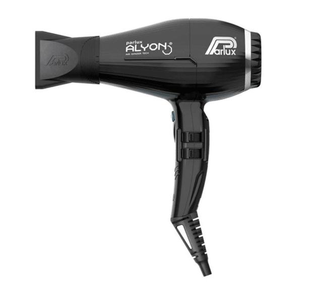 Parlux Alyon Sèche-cheveux Noir