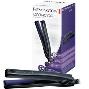 lisseur Remington S2880