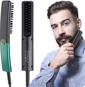 lisseur barbe FAPPEN